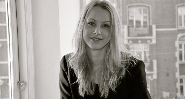 Ann Schyberg